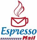 Espresso Mail