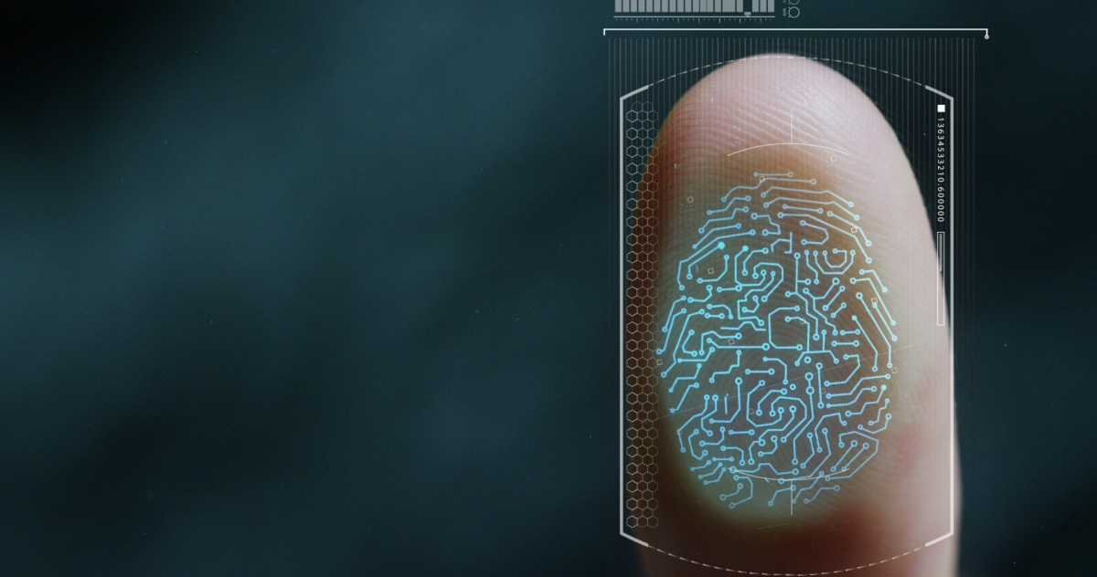 7 Benefits of DigitalFingerprinting