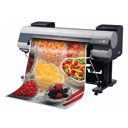 wide-format-printers-500x500