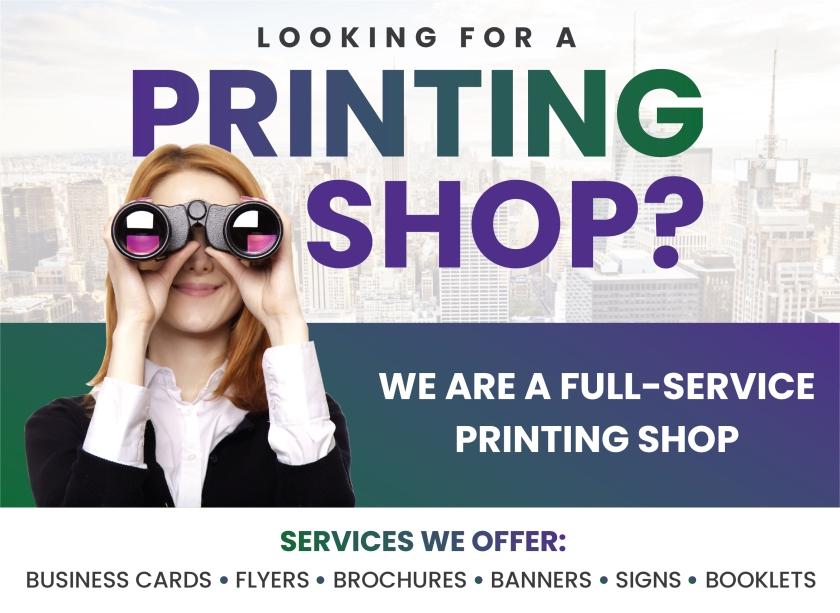 normanfroscher 9x6.5 postcard front