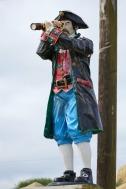 pirate-2232941_1920